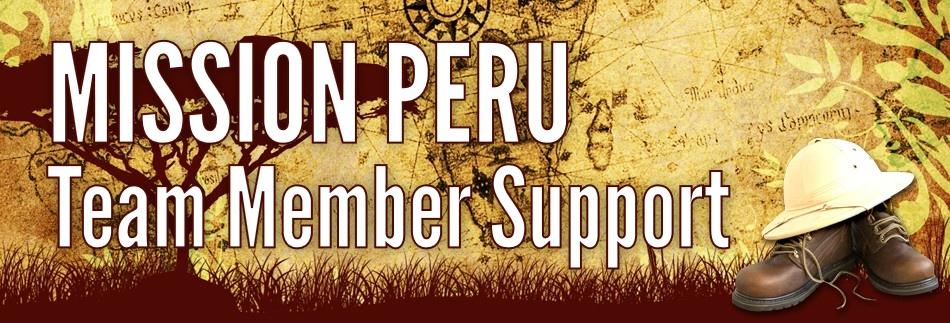 Exploring Website Banner