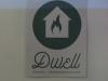2015 DWELL Cross Street Youth Camp 094