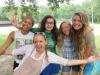 2015 DWELL Cross Street Youth Camp 111