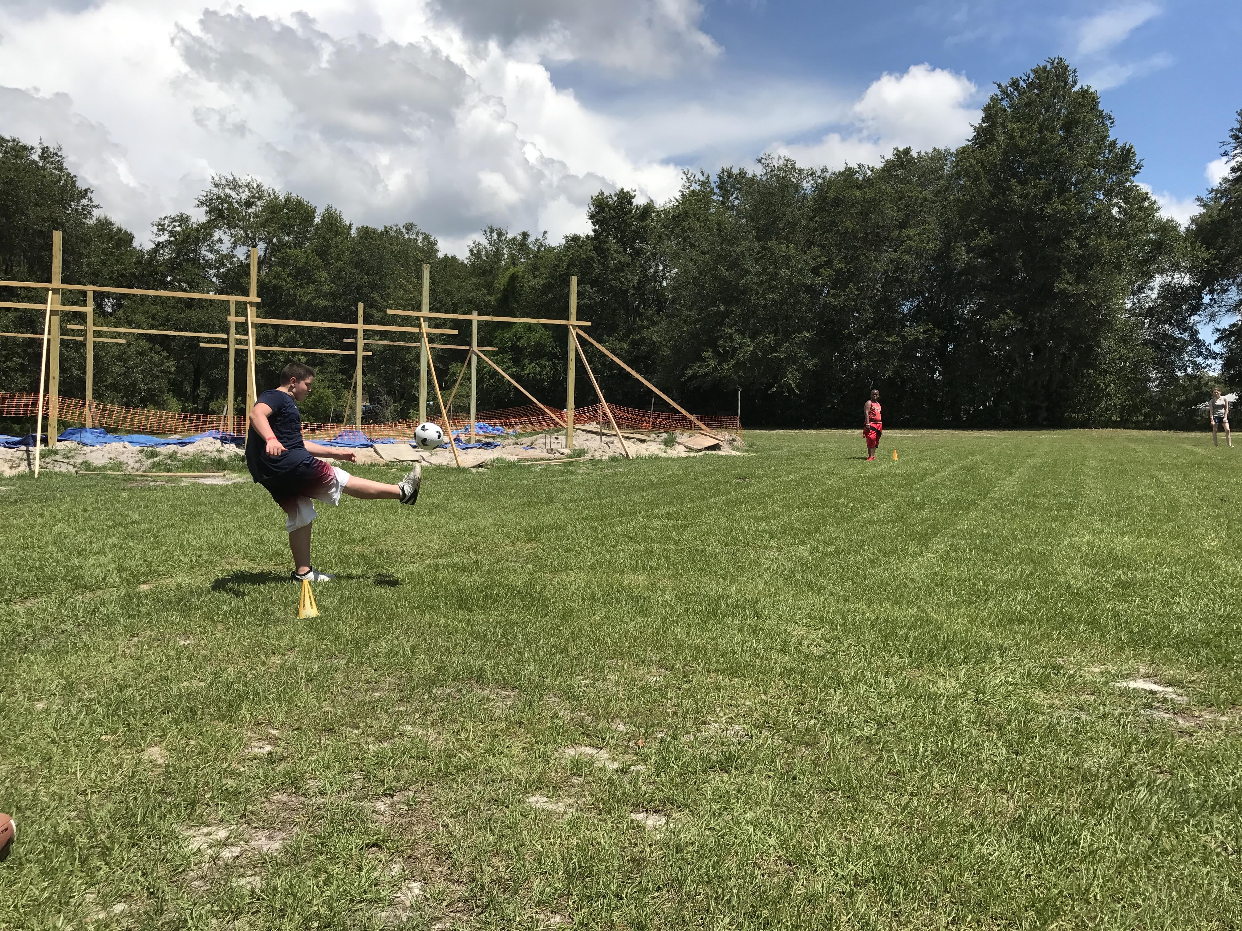 2017-07-18 12.09.30