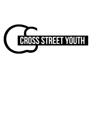 Cross Street Youth