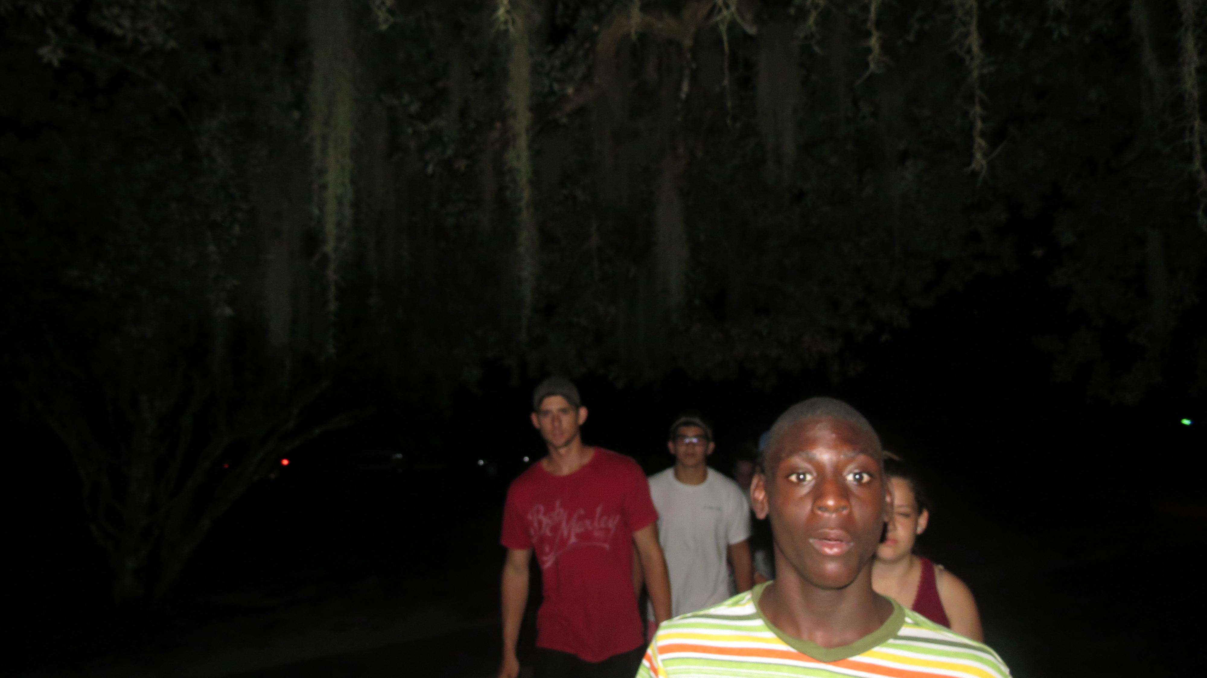 2015 DWELL Cross Street Youth Camp 173