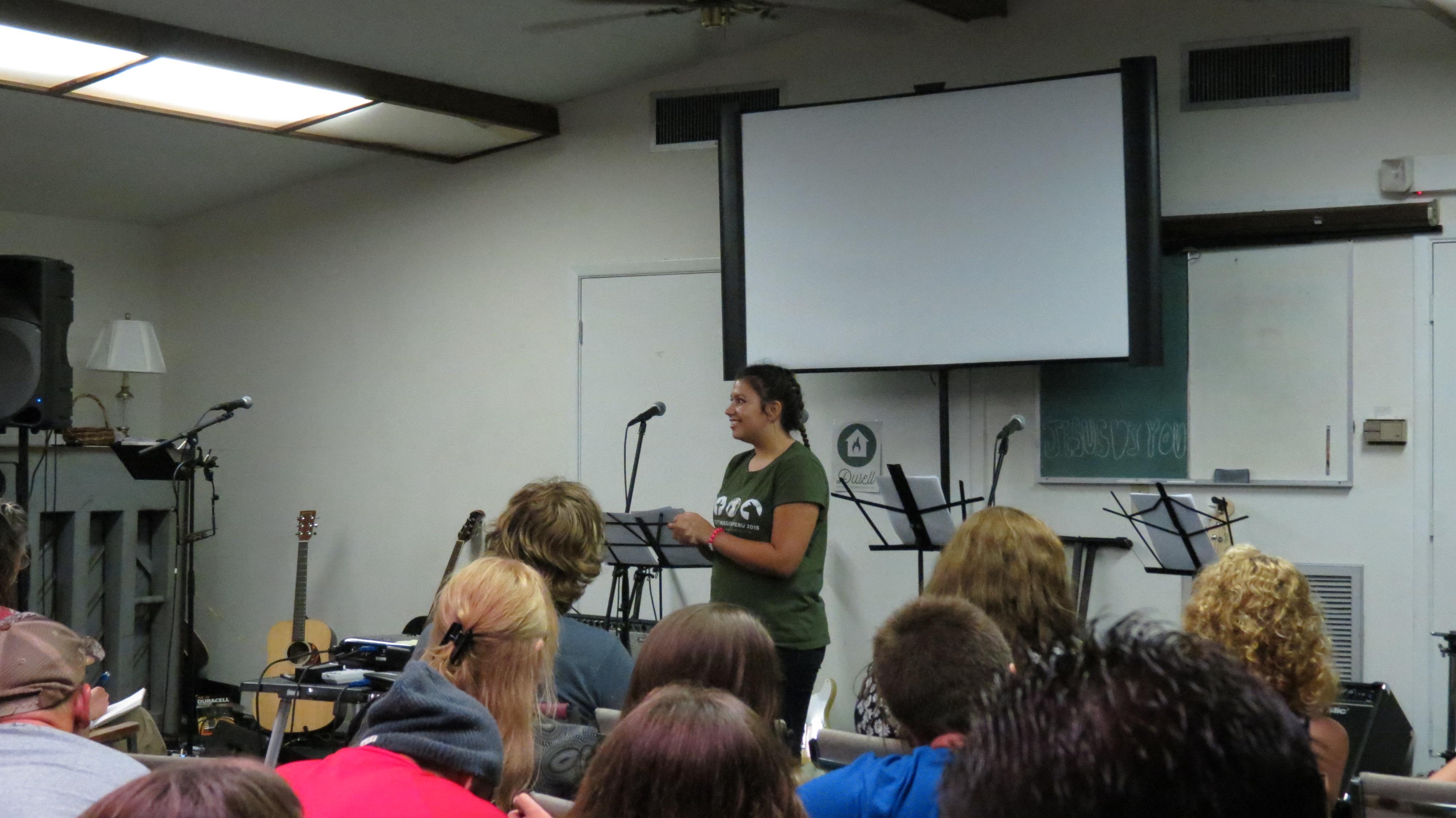 2015 DWELL Cross Street Youth Camp 242