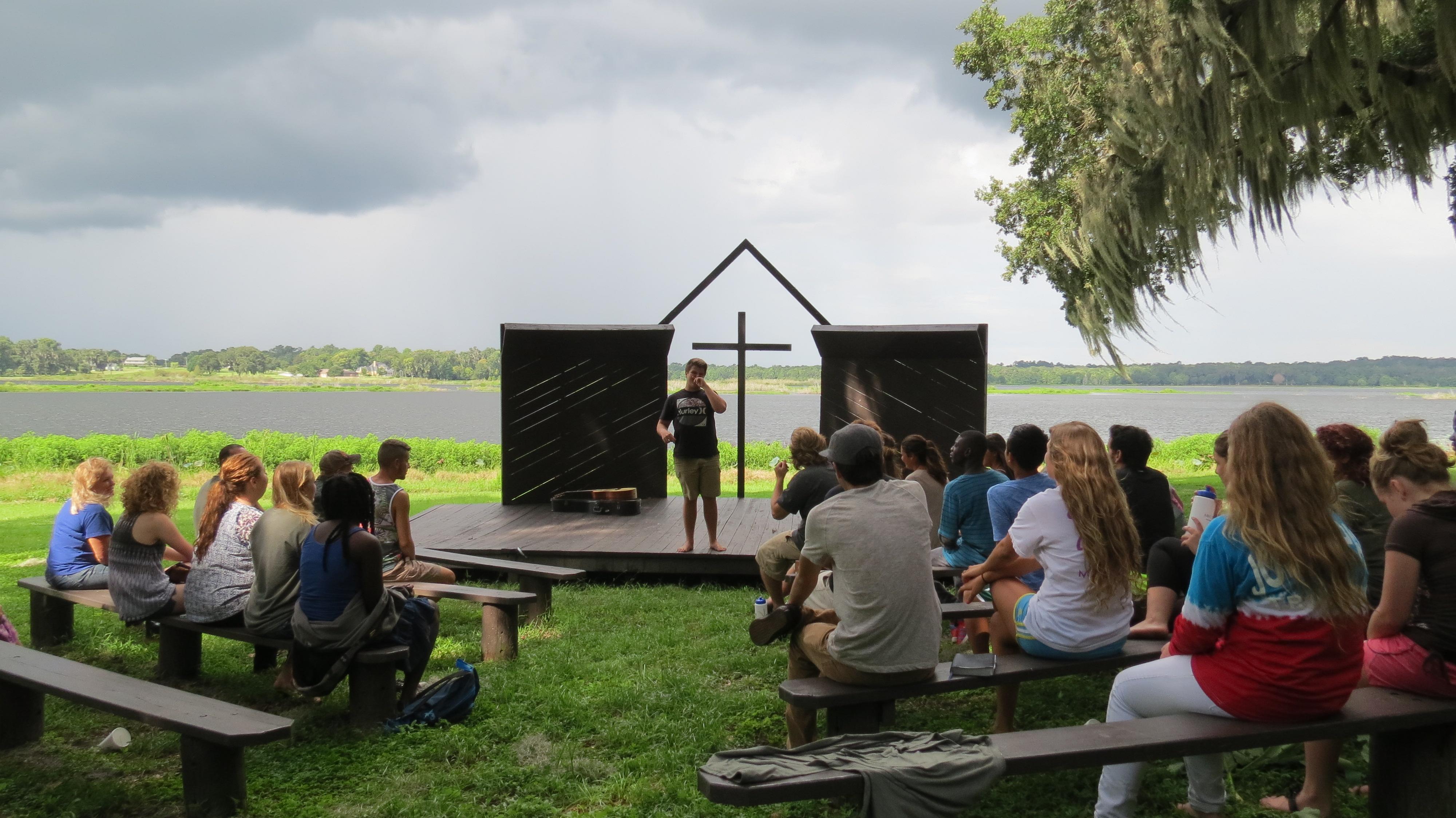 2015 DWELL Cross Street Youth Camp 359