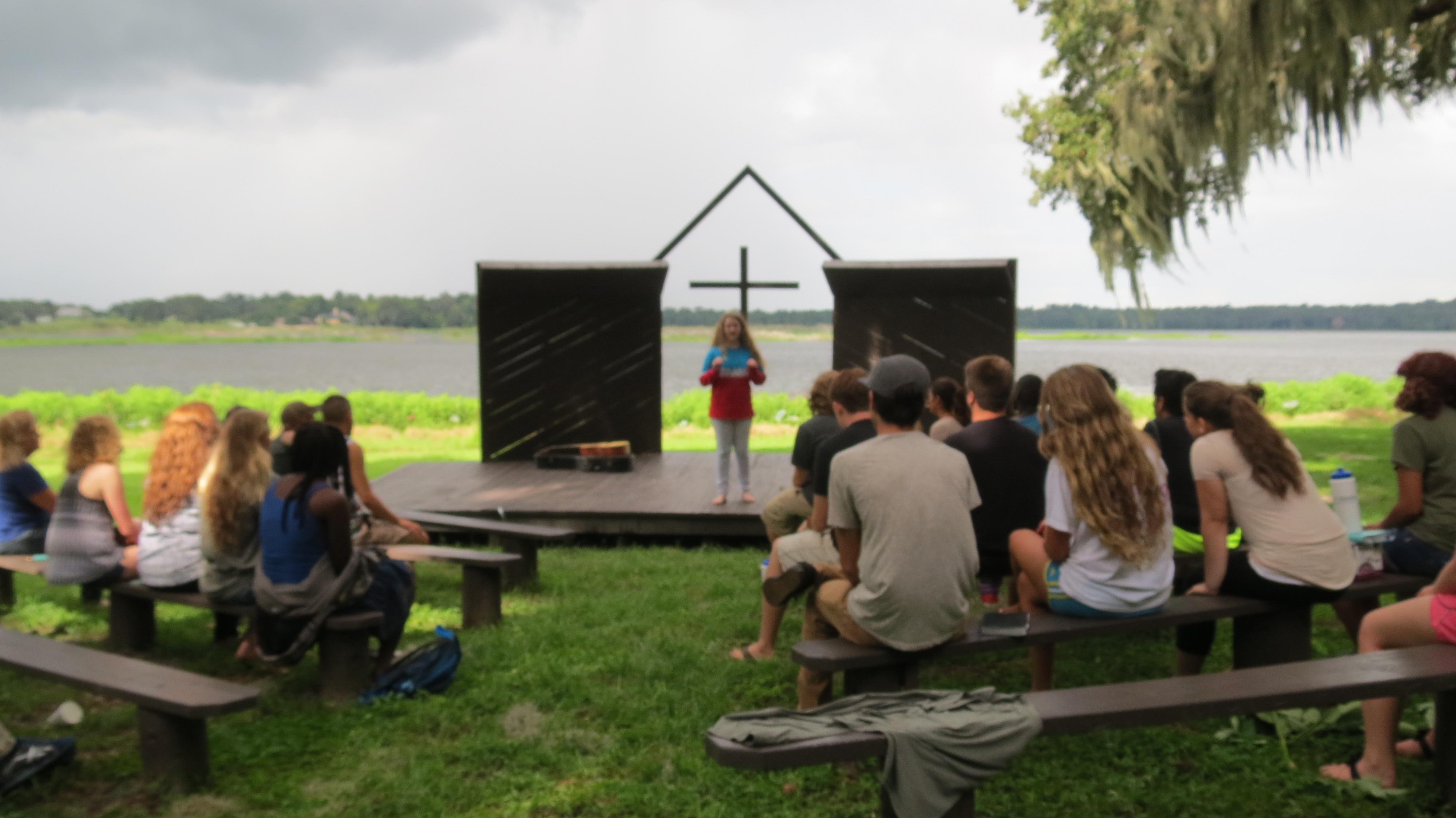 2015 DWELL Cross Street Youth Camp 361