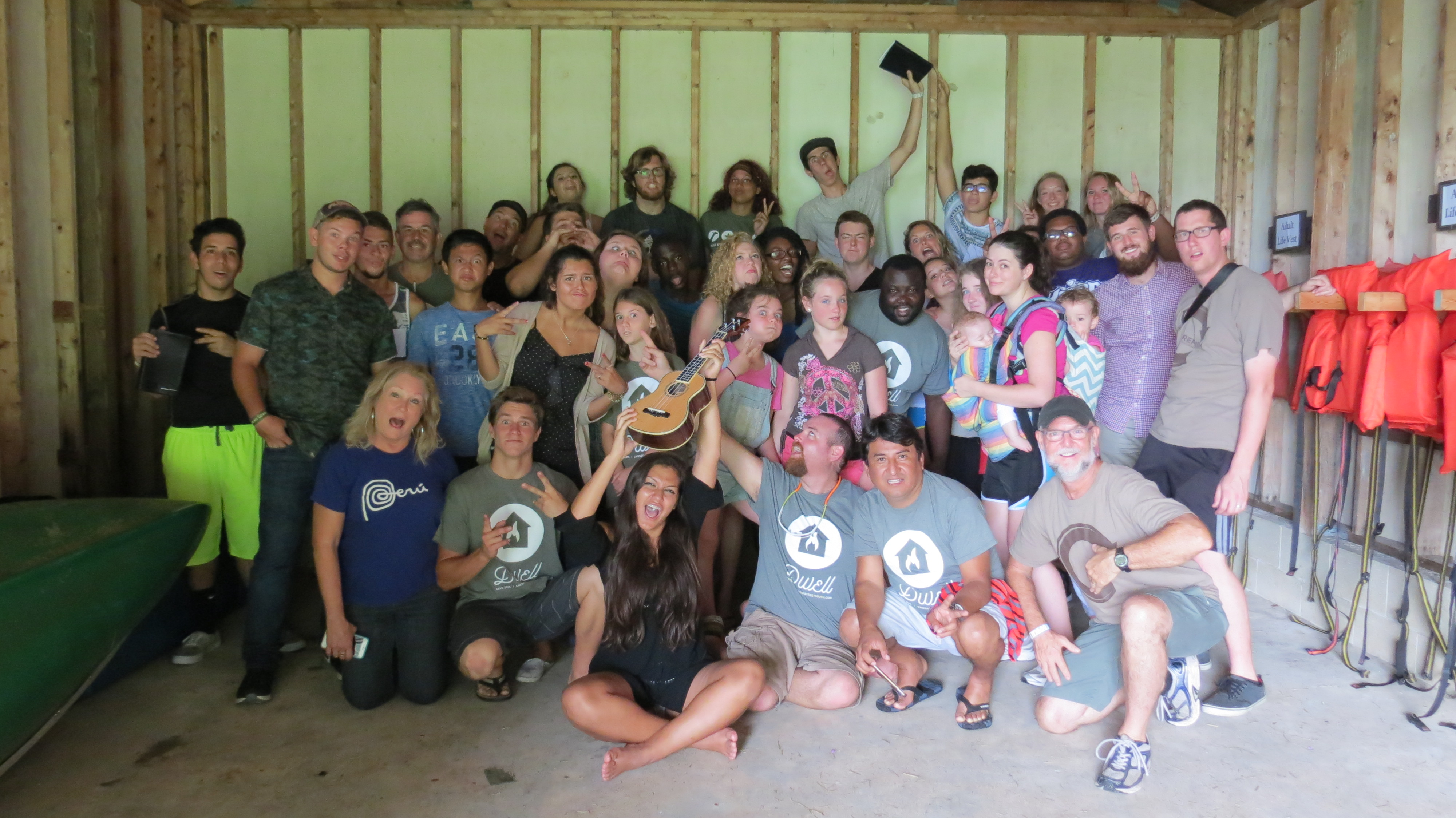 2015 DWELL Cross Street Youth Camp 385