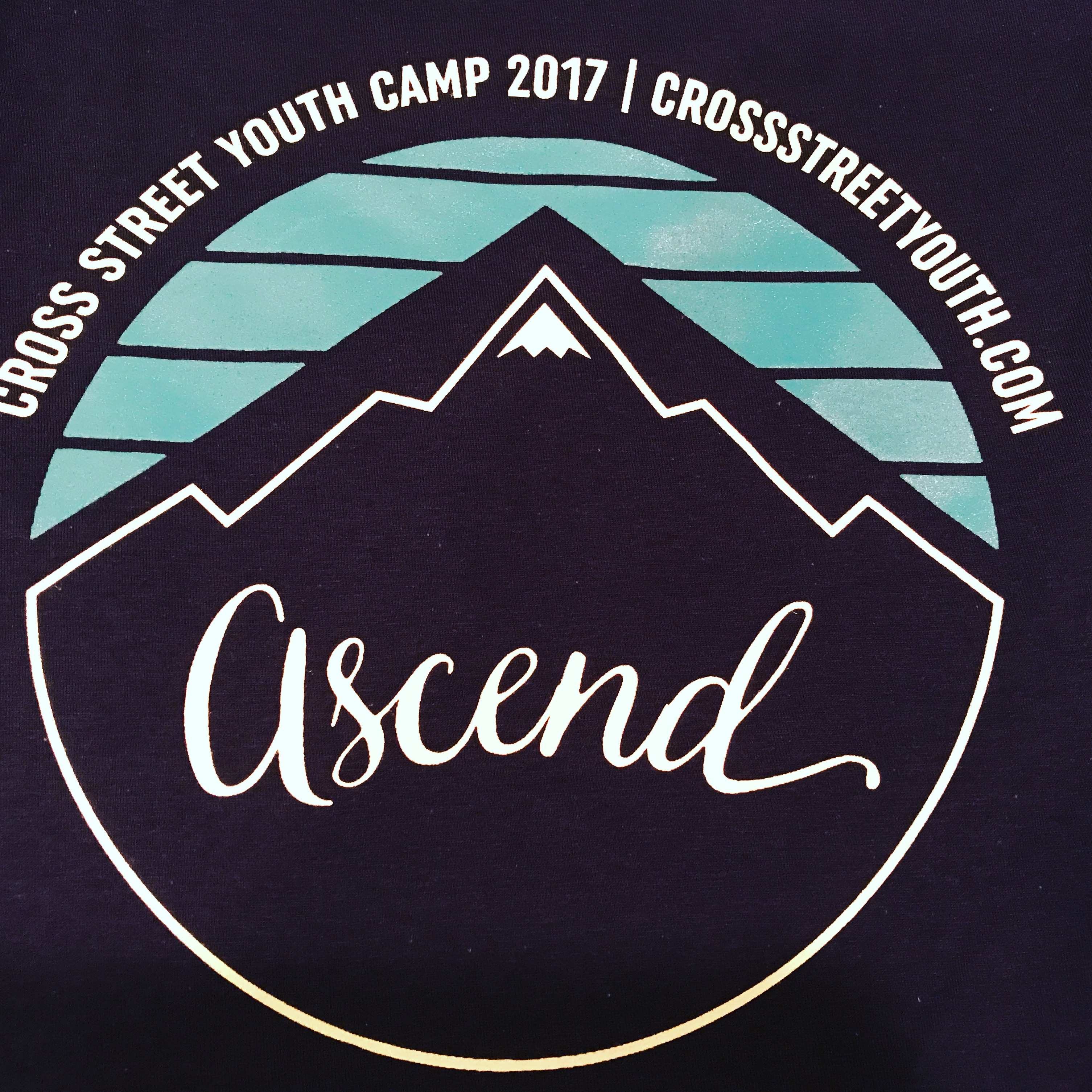 2017-07-16 22.02.41