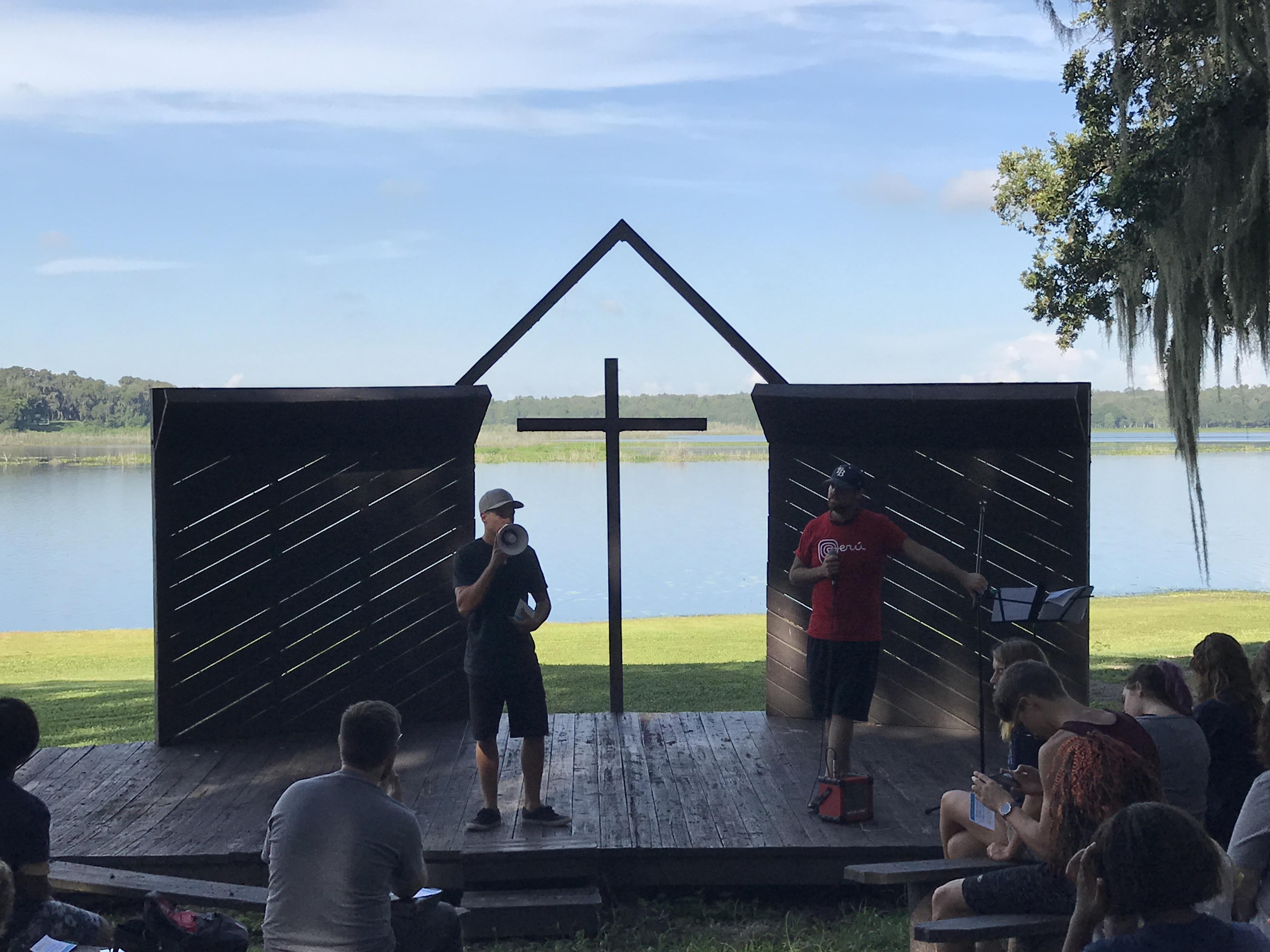 2017-07-21 09.55.13